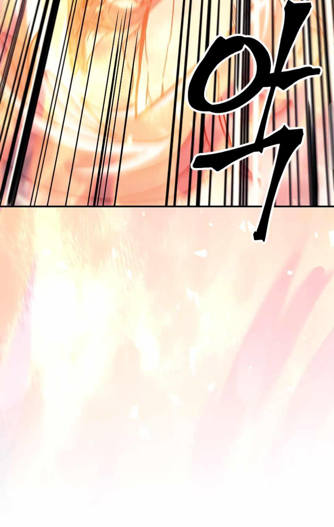 A Returner's Magic Should Be Special Chapter 163 page 20 - Mangakakalot