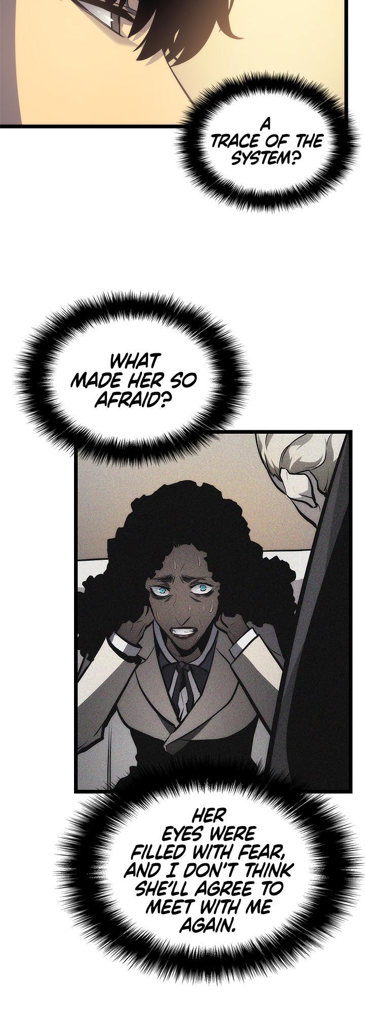 Solo Leveling Chapter 110: Season 1 Finale page 11 - Mangakakalots.com