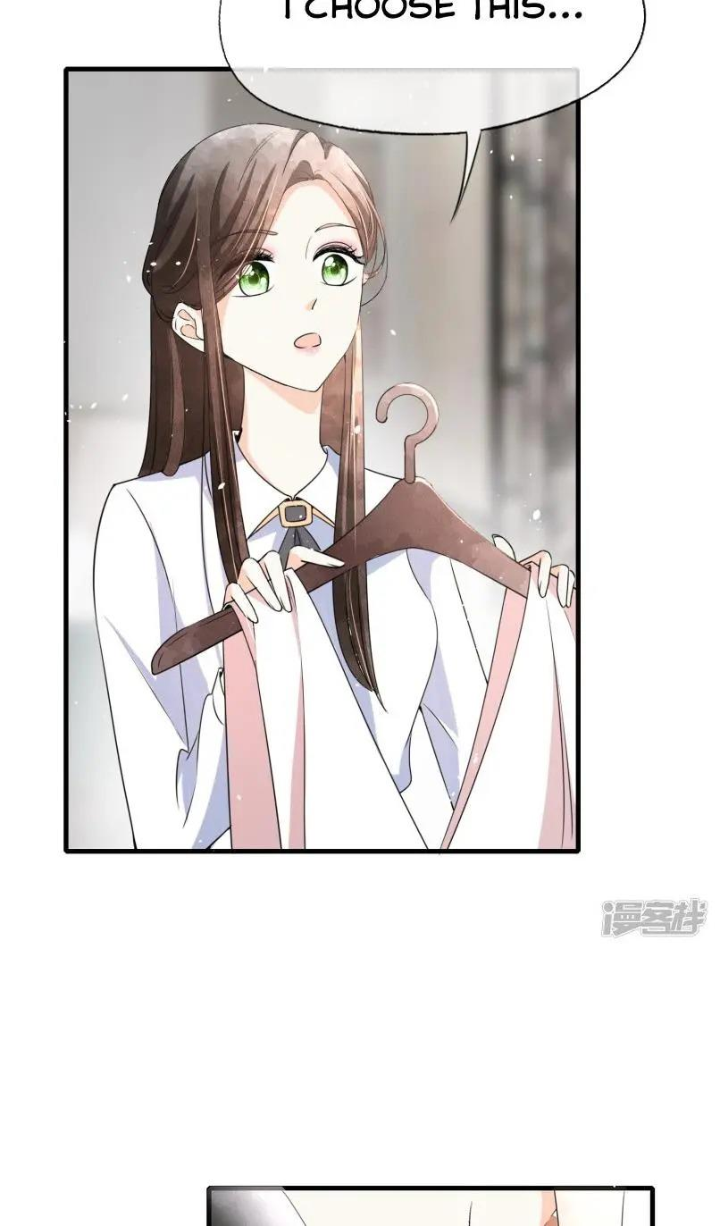 Cold-Hearted Wife – It Is Not Easy To Bully Her Chapter 64 page 4 - Mangakakalots.com