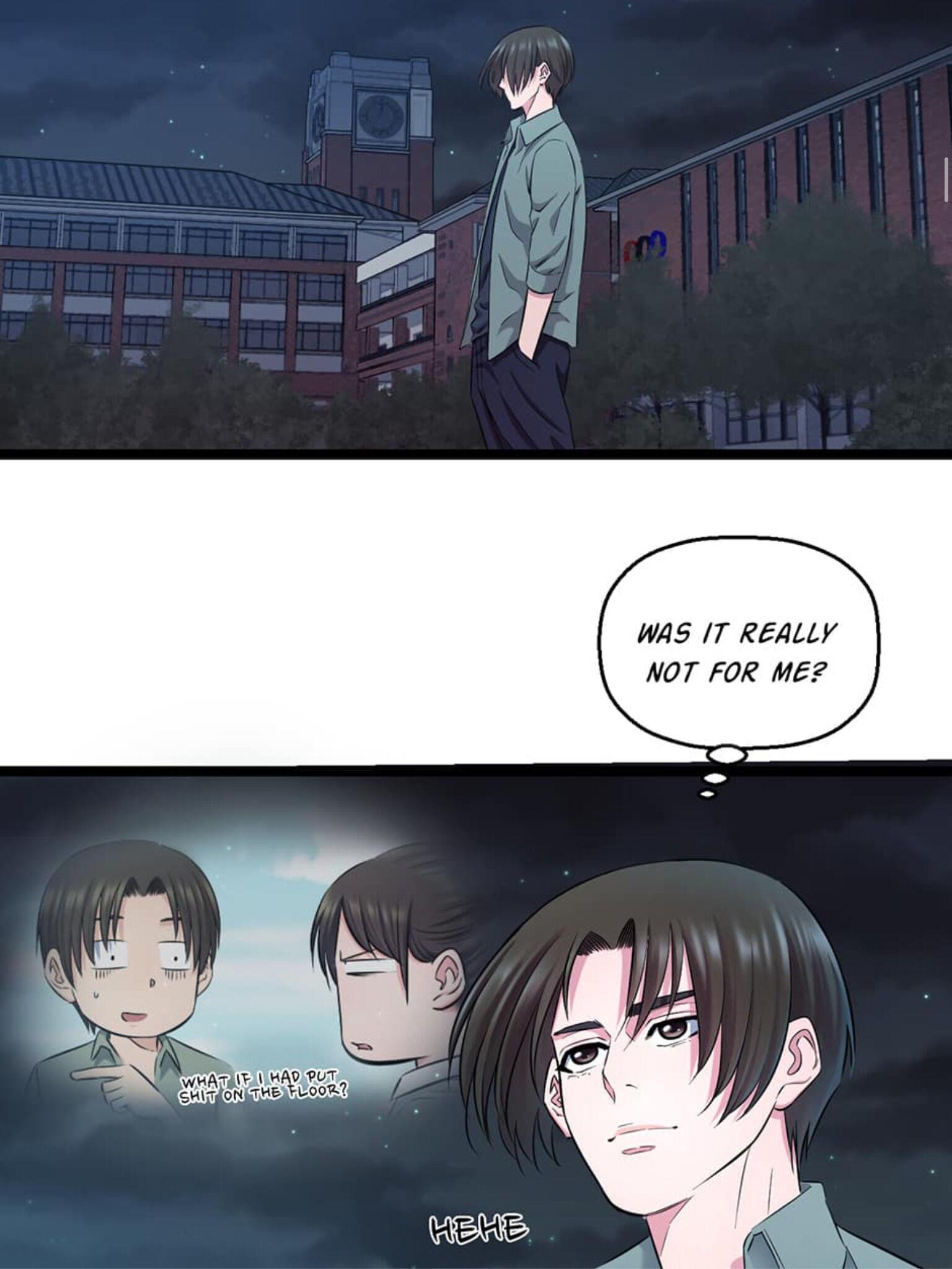 Fight Like A Girl Chapter 49 page 4 - Mangakakalots.com