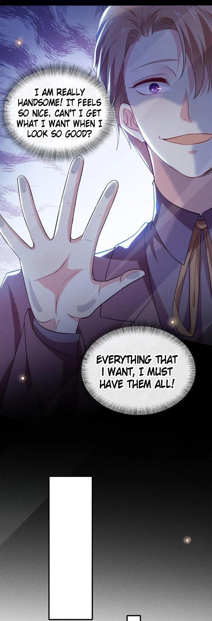 Black Lotus Chapter 94 page 9 - Mangakakalots.com