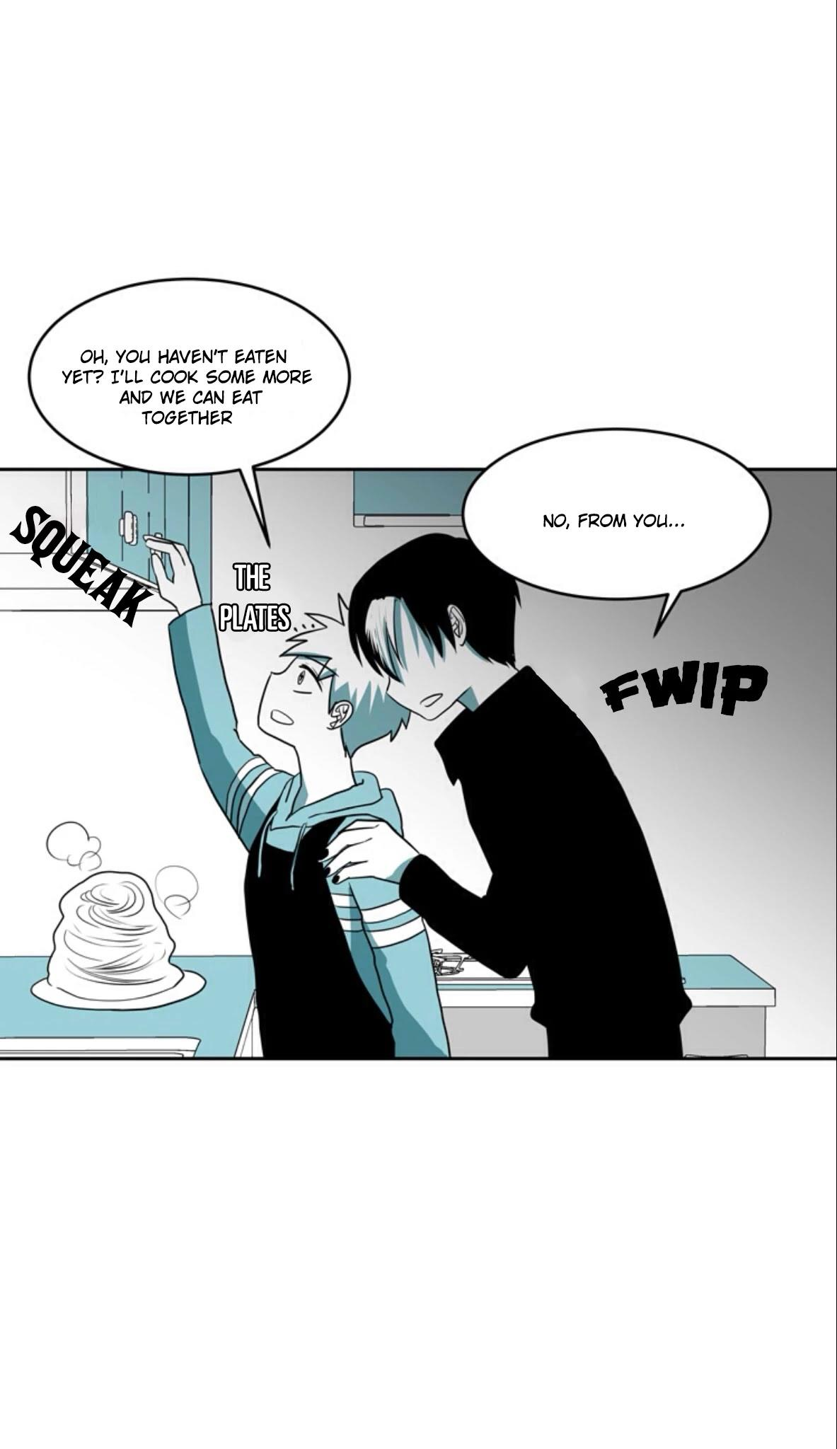 This Can't Be Love Chapter 7: Just Arrived page 30 - Mangakakalots.com