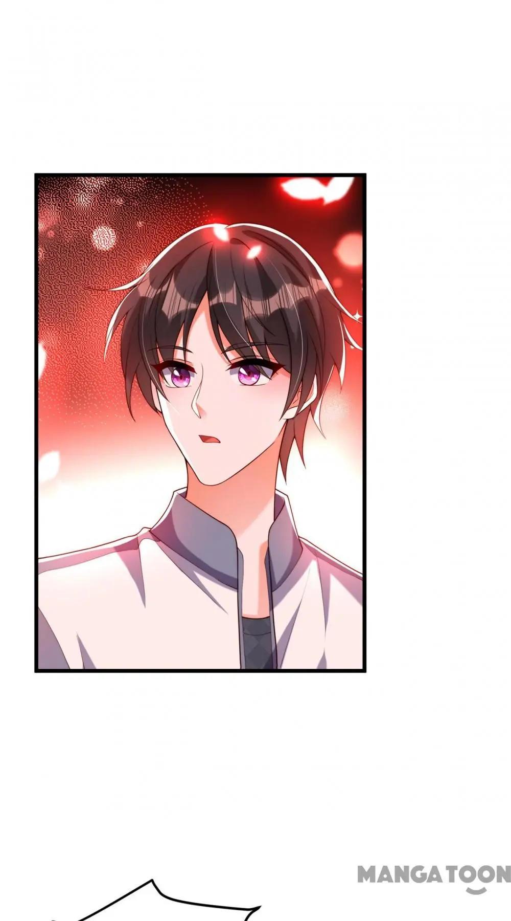 Spicy Wife's Reborn World Chapter 226 page 51 - Mangakakalots.com