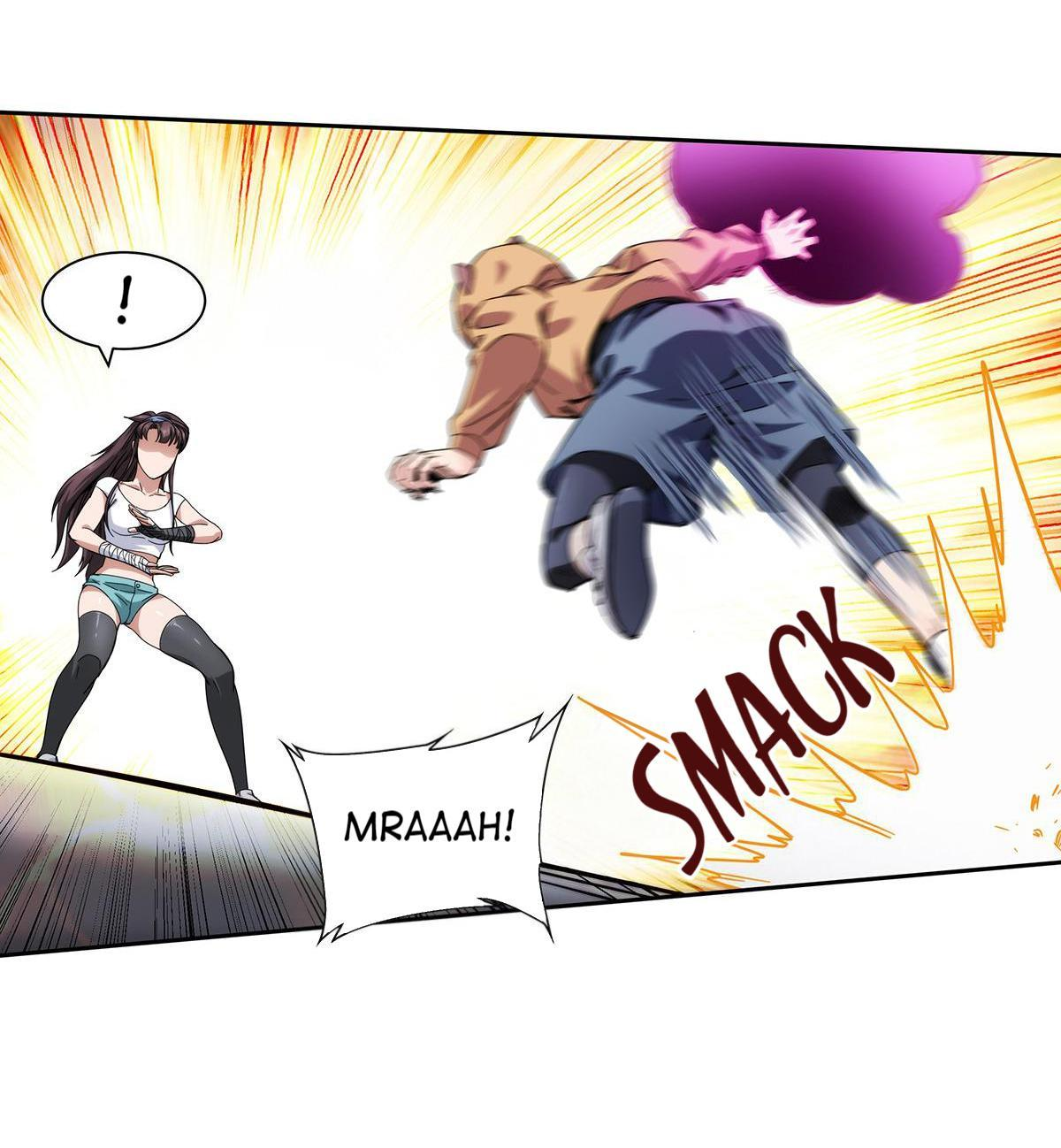 Handyman Saitou In Another World Chapter 26 page 2 - Mangakakalots.com