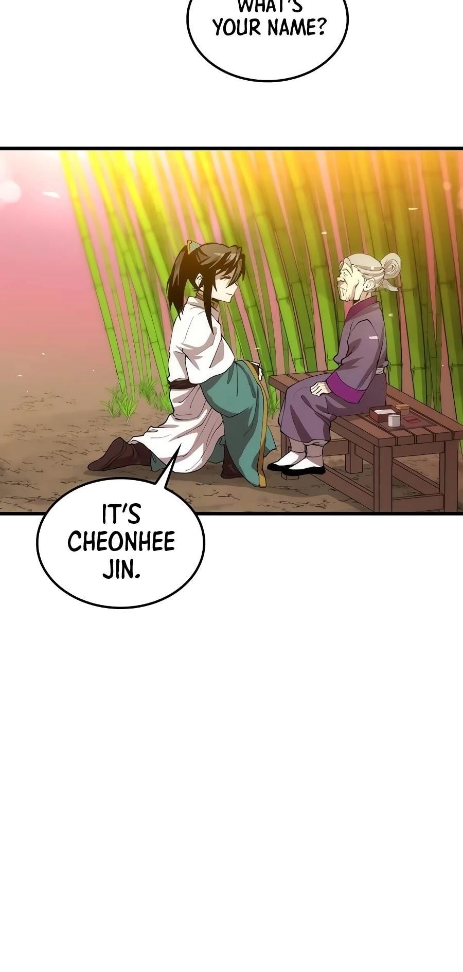 Doctor'S Rebirth Chapter 44 page 48 - Mangakakalots.com