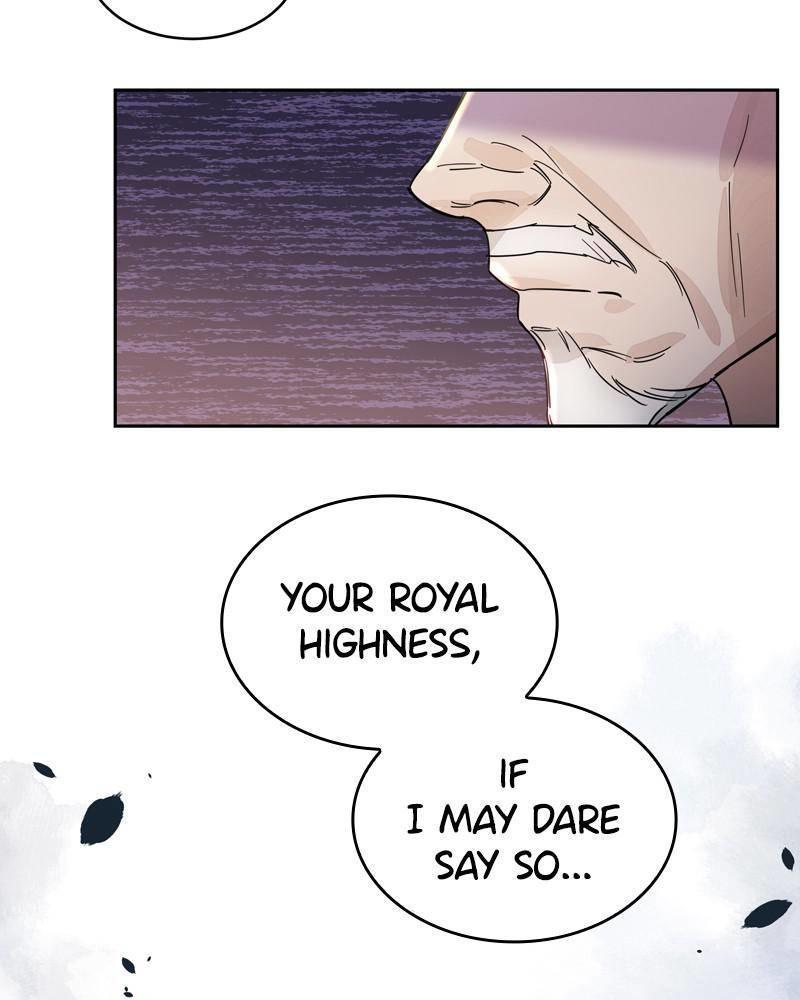 Shadow Bride Chapter 23 page 6 - Mangakakalots.com