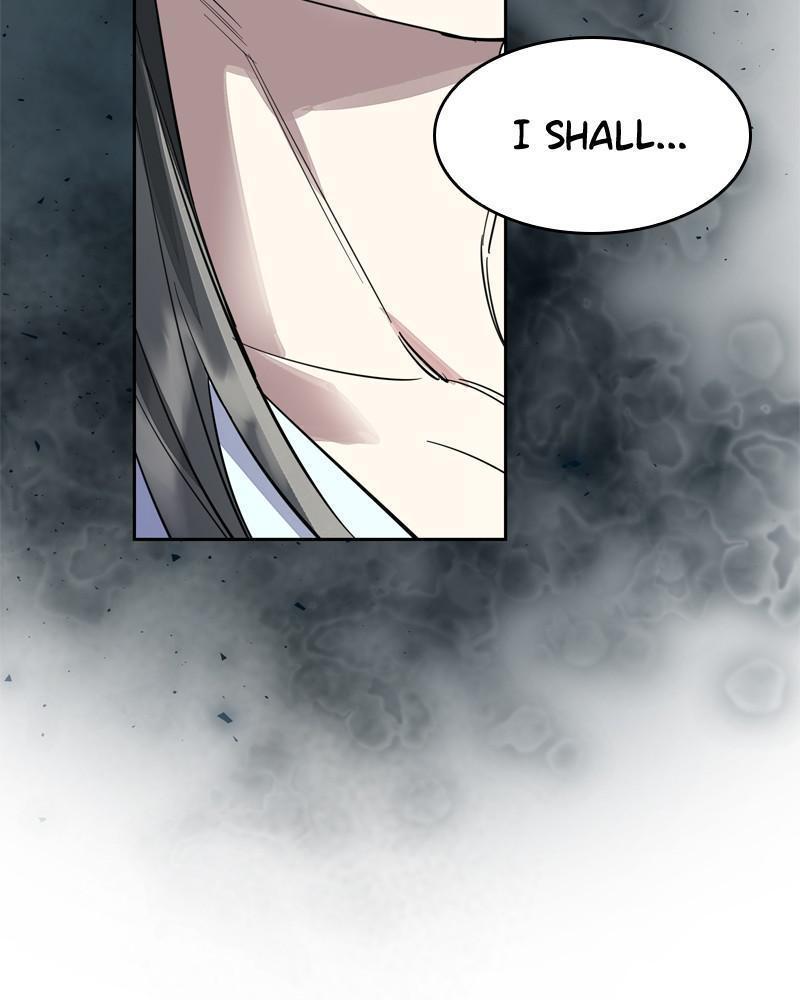 Shadow Bride Chapter 22 page 143 - Mangakakalots.com