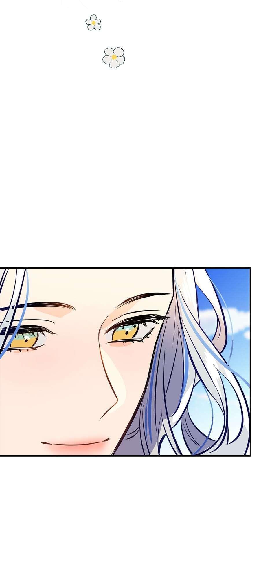 The Great Wish Chapter 98 page 27 - Mangakakalots.com