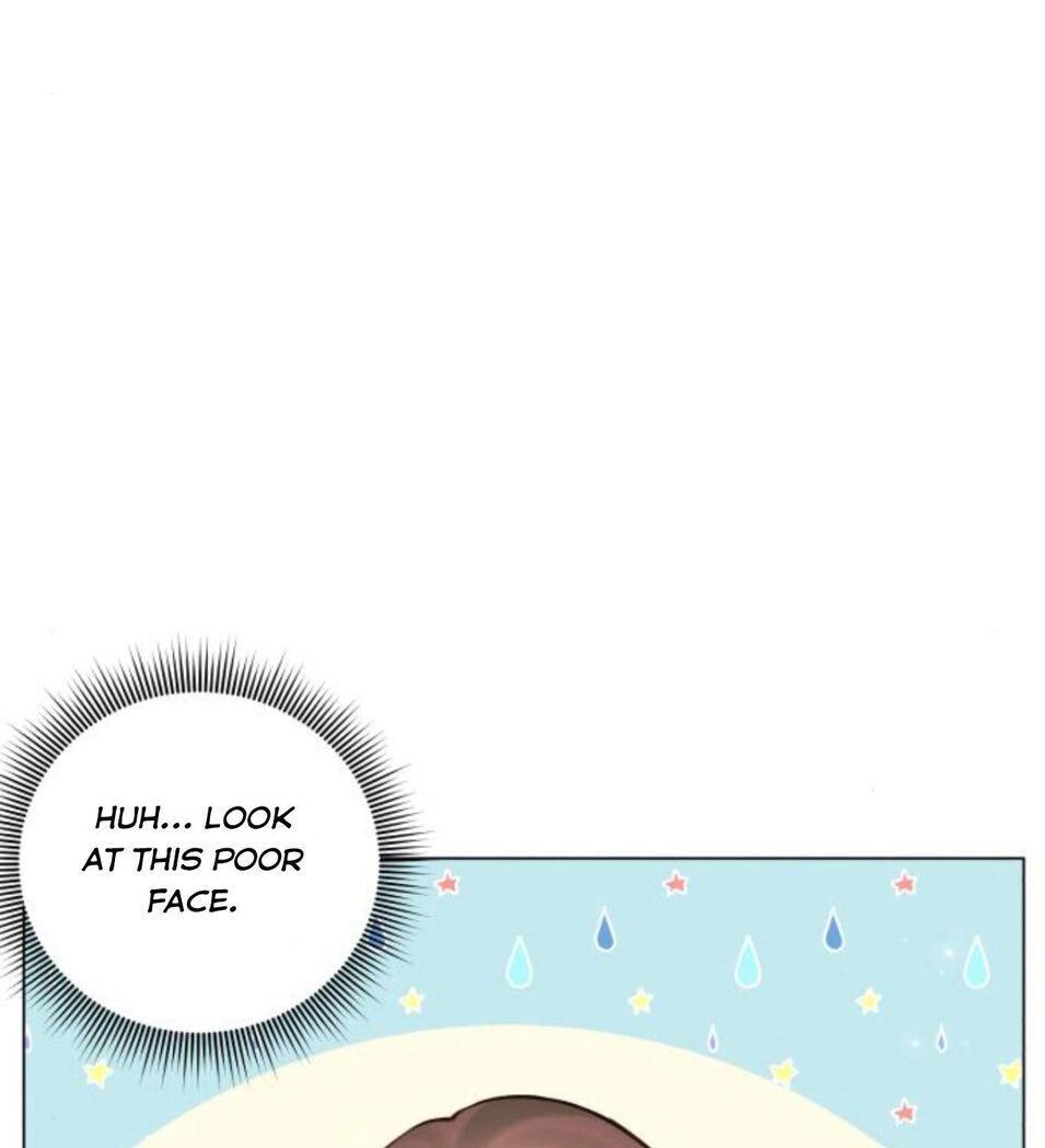 Surely A Happy Ending Chapter 21 page 81 - Mangakakalots.com