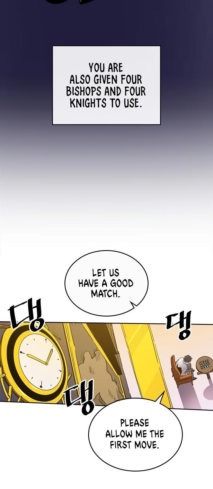 A Returner's Magic Should Be Special Chapter 44 page 21 - Mangakakalots.com