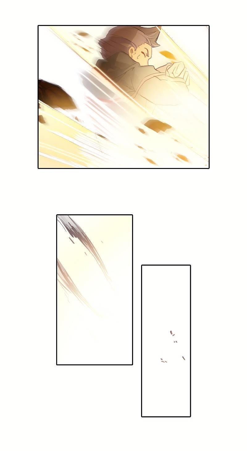 Douluo Dalu Ii - Jueshui Tangmen Chapter 273 page 9 - Mangakakalot