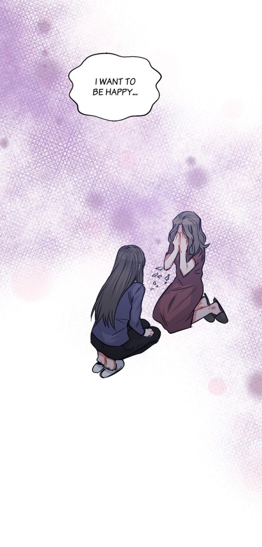 I Found Somebody To Love Chapter 73 page 21 - Mangakakalots.com