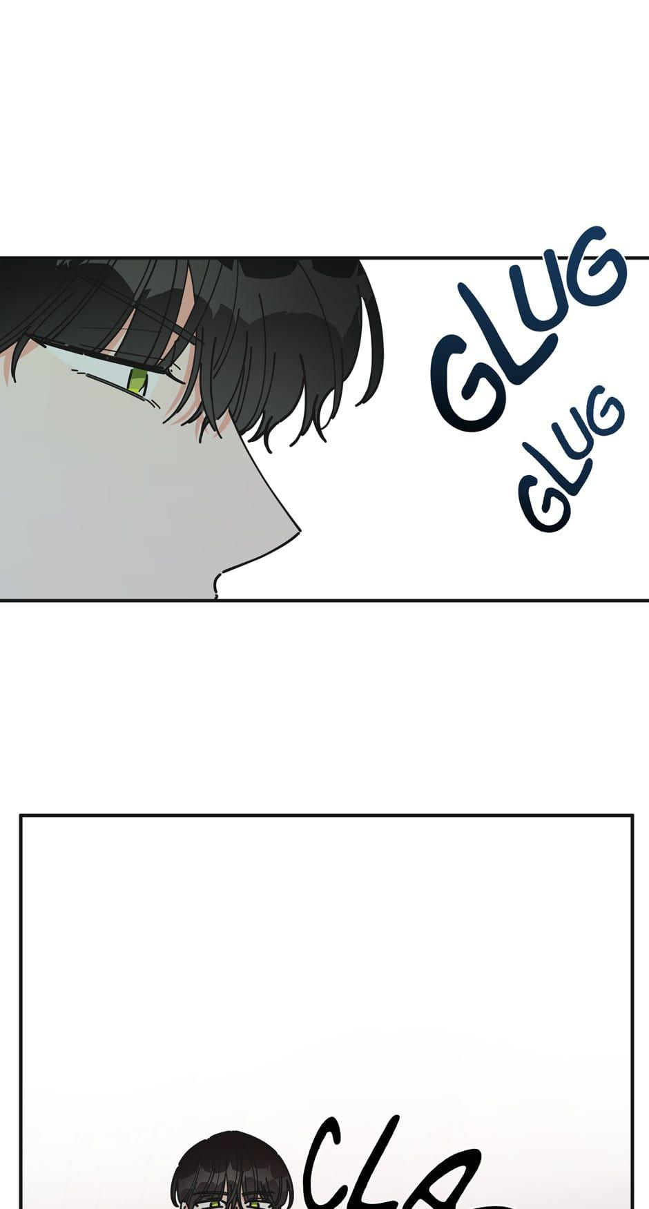 The Evil Lady's Hero Chapter 74 page 76 - Mangakakalots.com