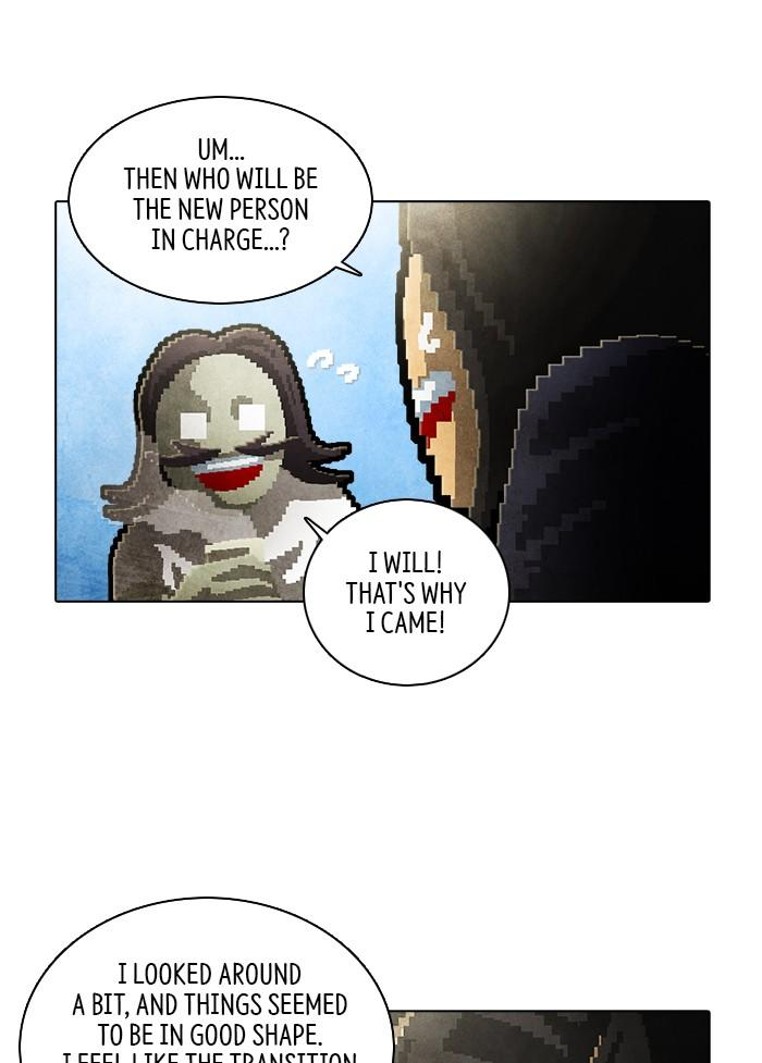 Guardians Of The Video Game Chapter 228: Ep. 227 - The Realm Of Fables (Part 3) page 31 - Mangakakalots.com