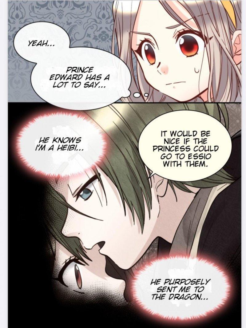 The Twin Siblings' New Life Chapter 74 page 60 - Mangakakalots.com