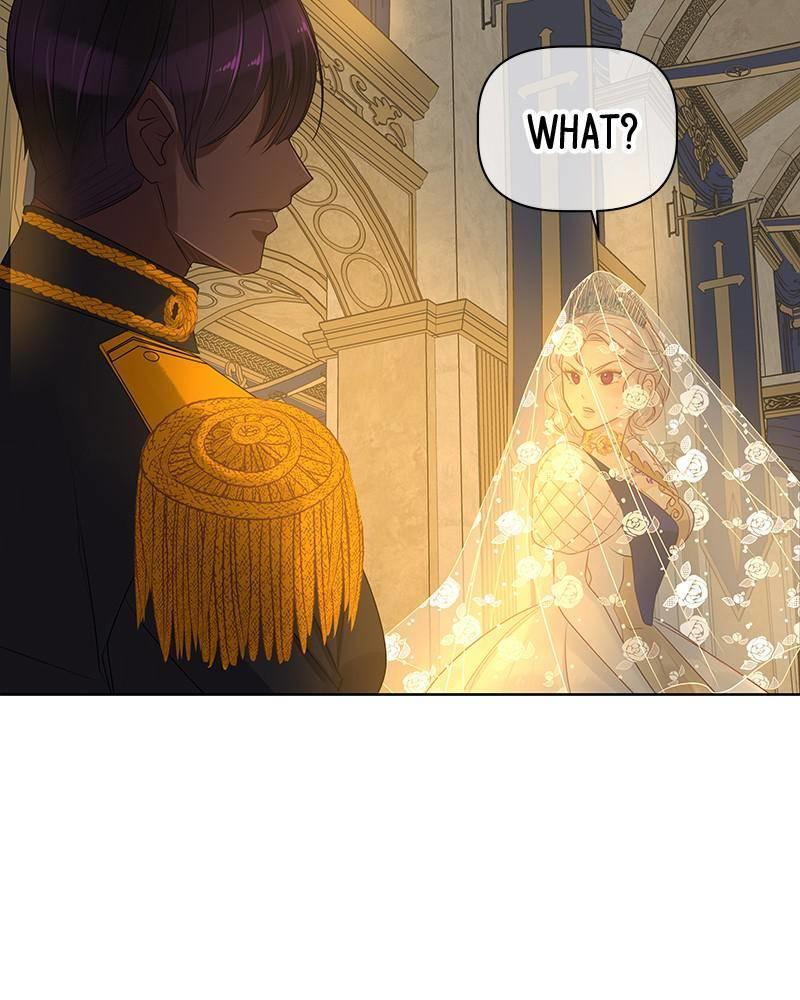 The Princess' Jewelry Box Chapter 10 page 51 - Mangakakalots.com