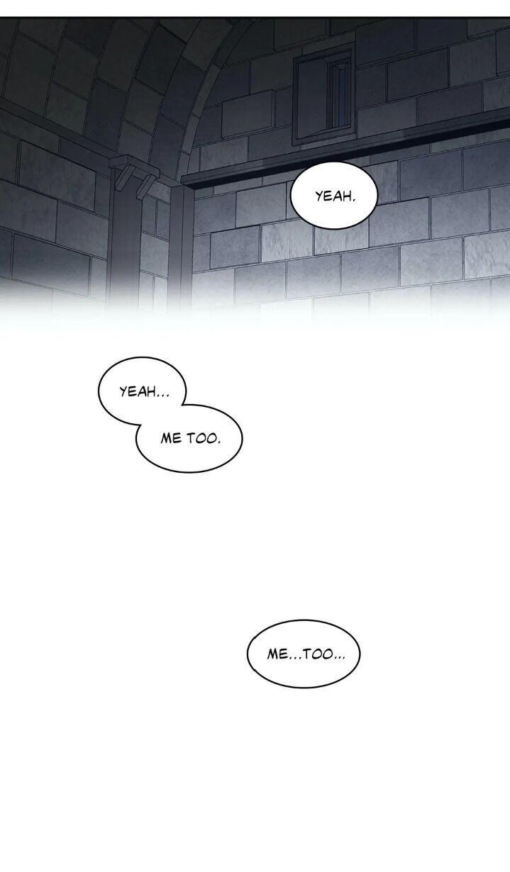 Murderer Llewellyn'S Enchanting Dinner Invitation Chapter 39 page 50 - Mangakakalots.com