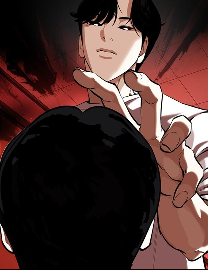 Lookism Chapter 342: Ep. 342: Workers(3 Affiliates) (13) page 14 - Mangakakalots.com