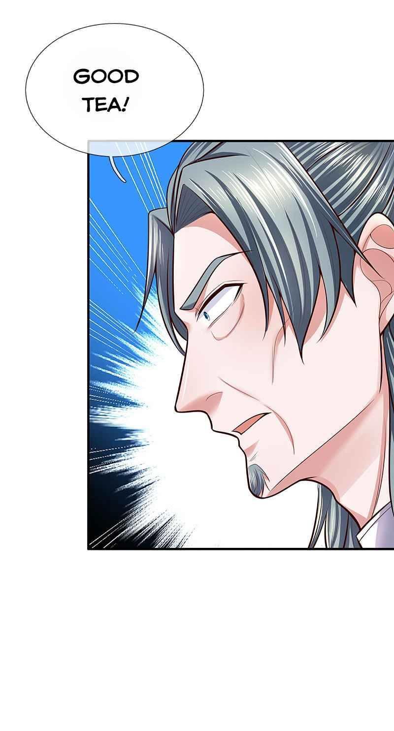 Shura Sword Sovereign Chapter 154 page 7 - Mangakakalots.com