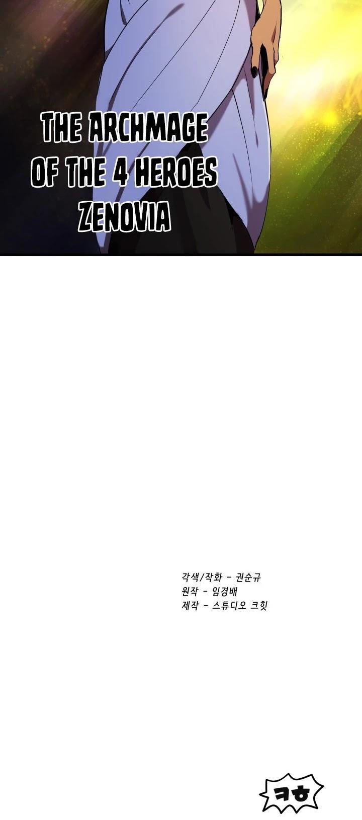Survival Story Of A Sword King In A Fantasy World Chapter 48 page 52 - Mangakakalots.com