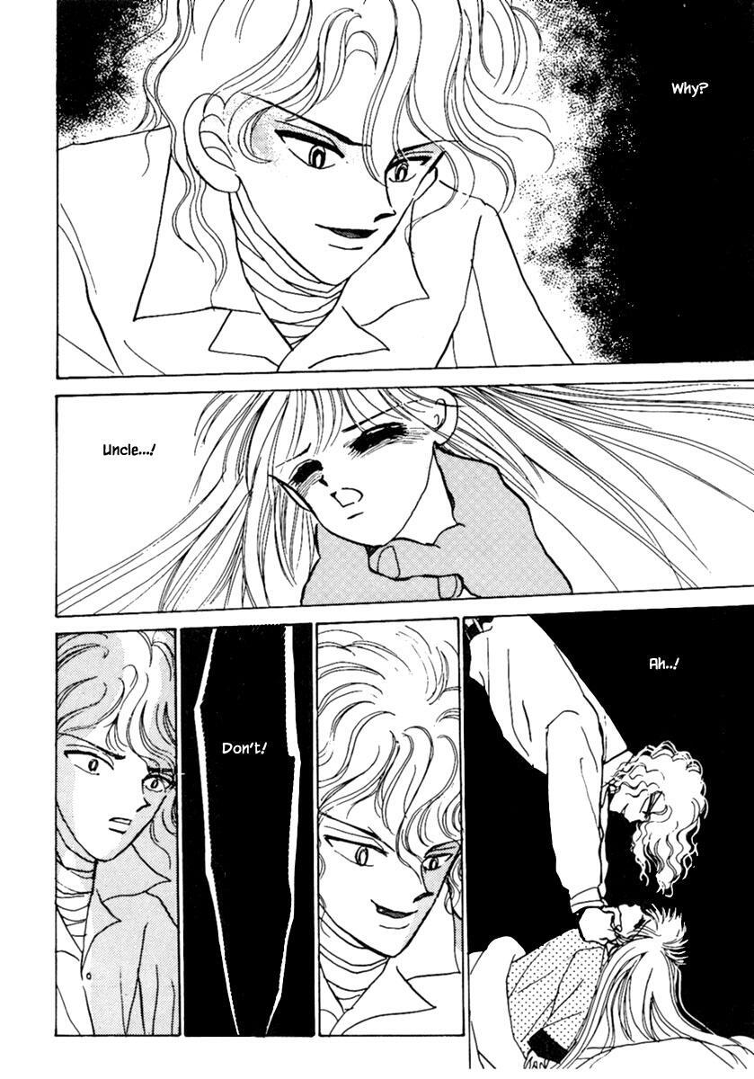 Shi To Kanojo To Boku Chapter 5.2 page 12 - Mangakakalots.com