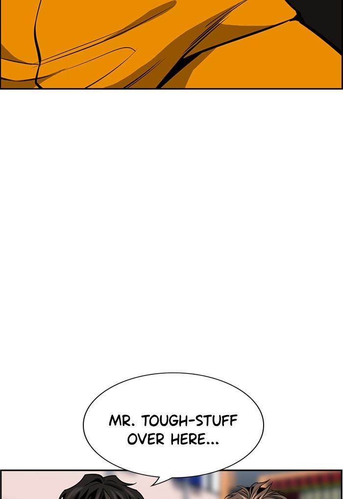 Get Schooled Chapter 11: Episode 11 page 82 - Mangakakalots.com
