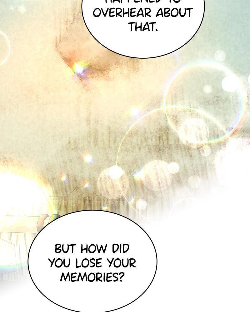 Shadow Bride Chapter 23 page 113 - Mangakakalots.com