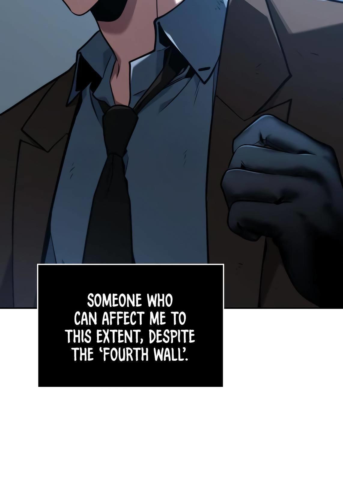 Omniscient Reader'S Viewpoint Chapter 74 page 12 - Mangakakalots.com