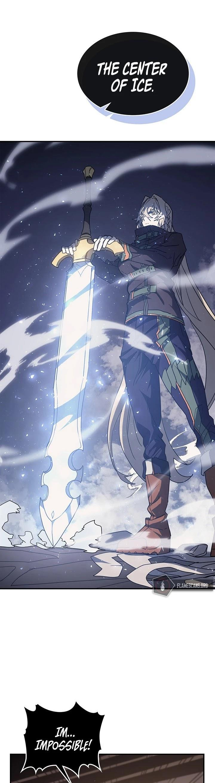 A Returner's Magic Should Be Special Chapter 155 page 10 - Mangakakalots.com