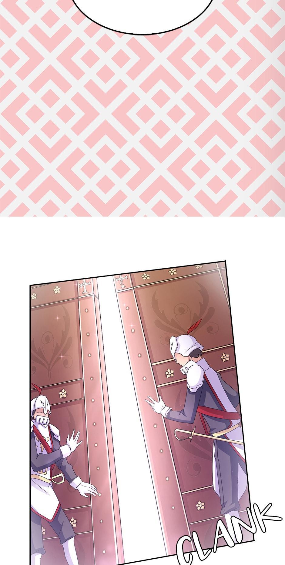 Surviving As The Prince's Fiancée Chapter 20 page 22 - Mangakakalots.com