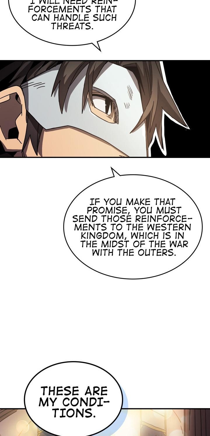 A Returner's Magic Should Be Special Vol.2 Chapter 120 page 7 - Mangakakalots.com