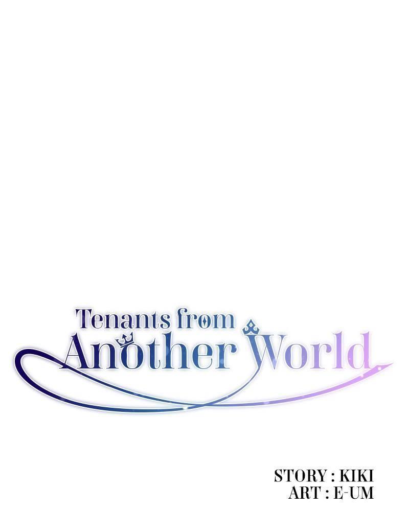Tenants From Another World Chapter 9 page 15 - Mangakakalots.com