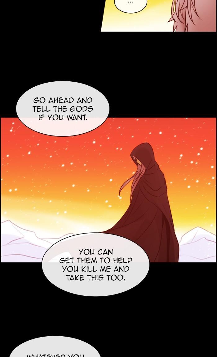 Kubera Chapter 488: [Season 3] Ep. 203 - Enemy (3) page 21 - Mangakakalots.com