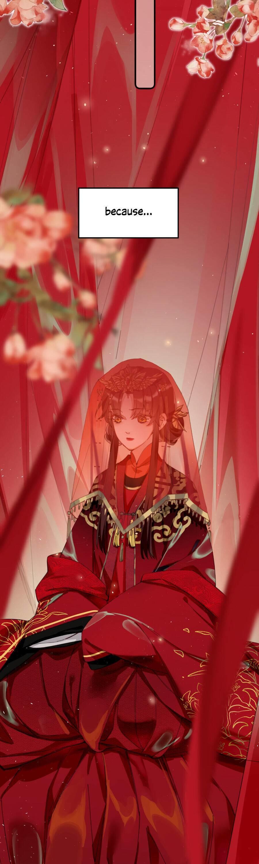 The Cannon Fodder Princess Wants To Last Chapter 9 page 10 - Mangakakalots.com