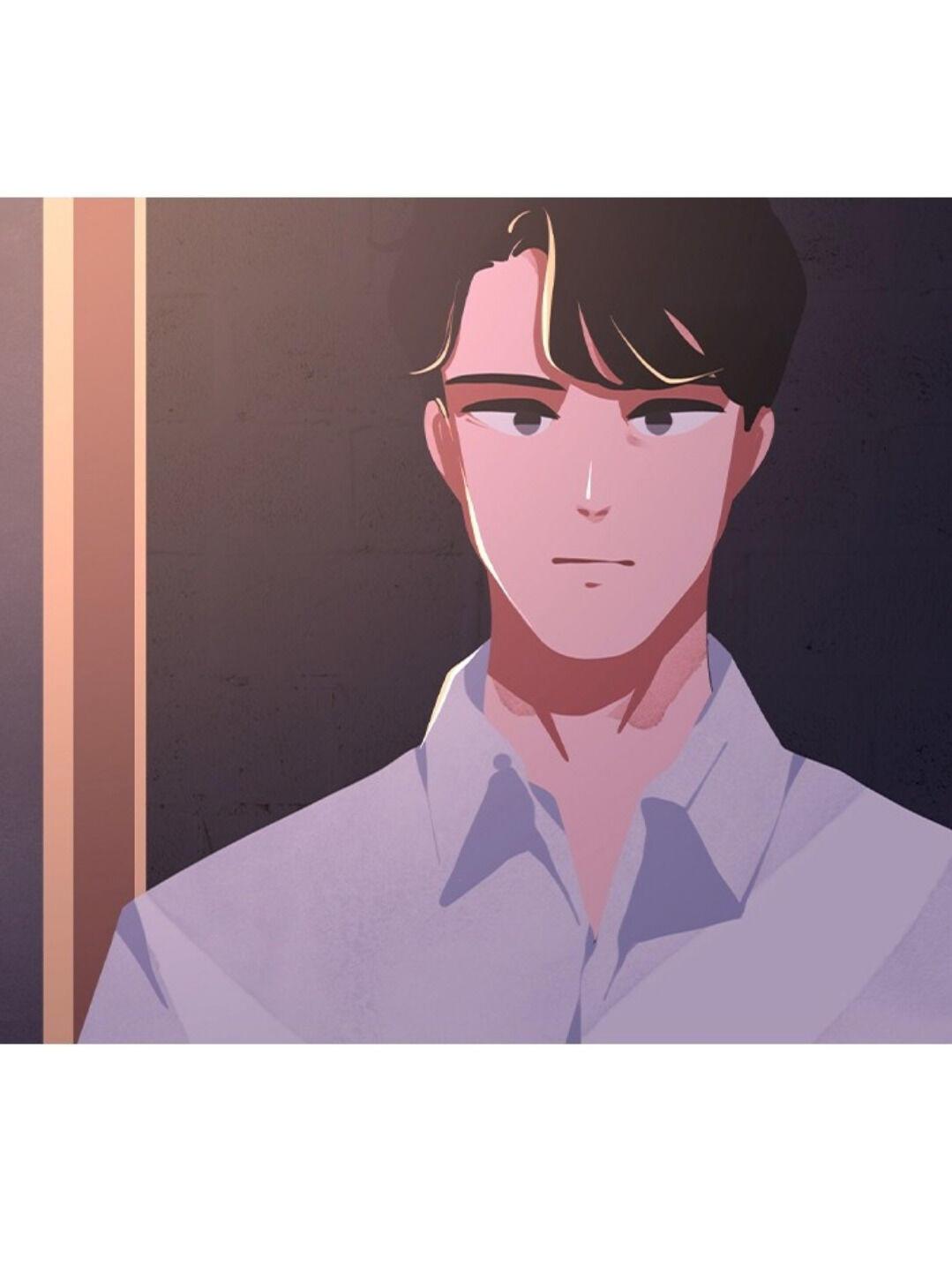 Blooming Days Chapter 23 page 20 - Mangakakalots.com