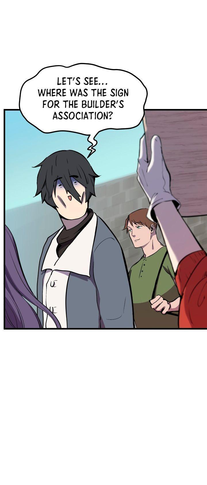 Survival Story Of A Sword King In A Fantasy World Chapter 23 page 30 - Mangakakalots.com