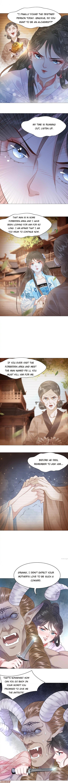 Miss Miracle Chapter 86 page 6 - Mangakakalots.com
