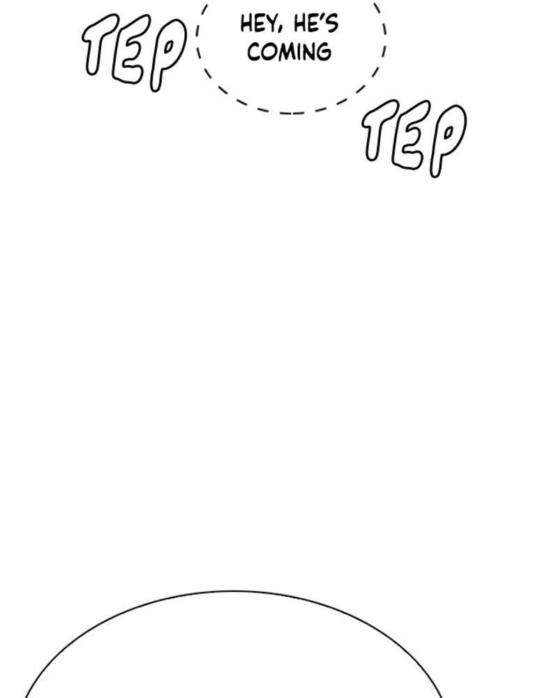 How To Fight Chapter 2 page 9 - Mangakakalots.com