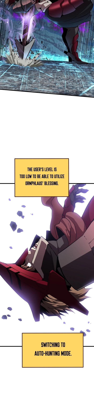 Survival Story Of A Sword King In A Fantasy World Chapter 64 page 47 - Mangakakalots.com