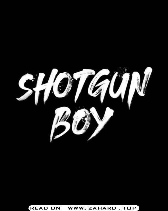 Shotgun Boy Chapter 27 page 18 - Mangakakalots.com