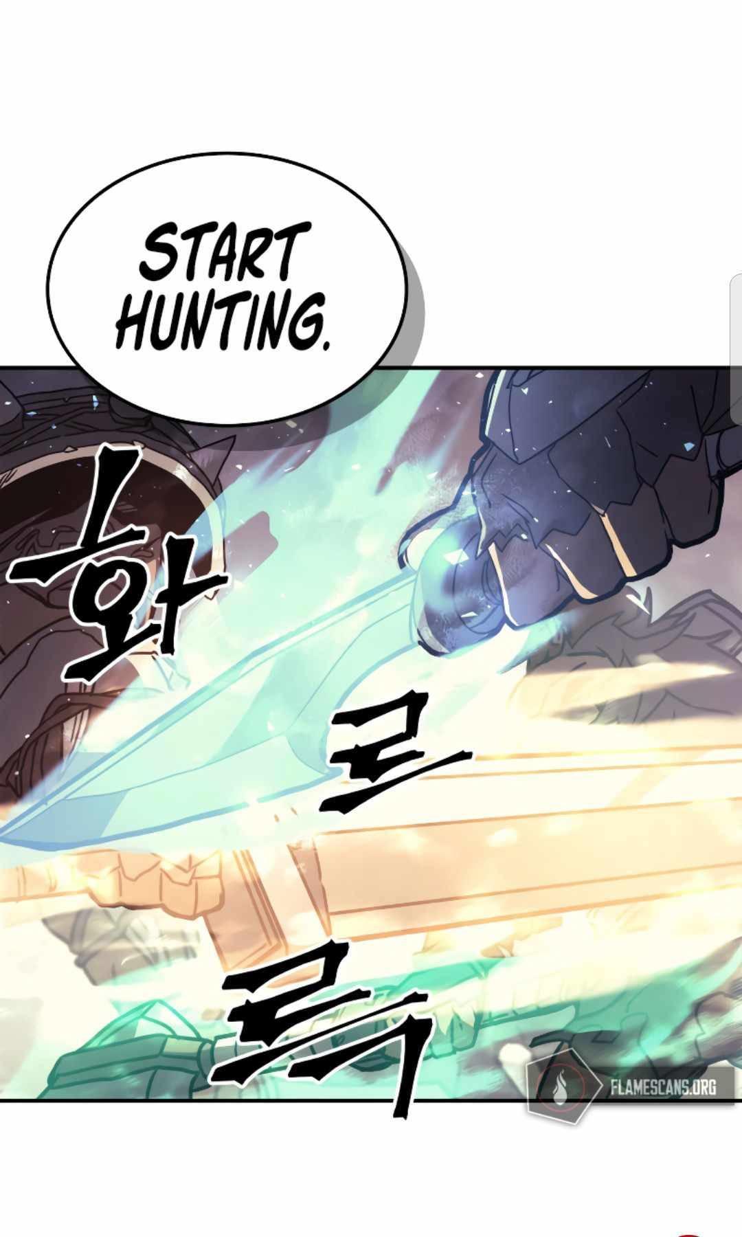 A Returner's Magic Should Be Special Chapter 163 page 31 - Mangakakalot