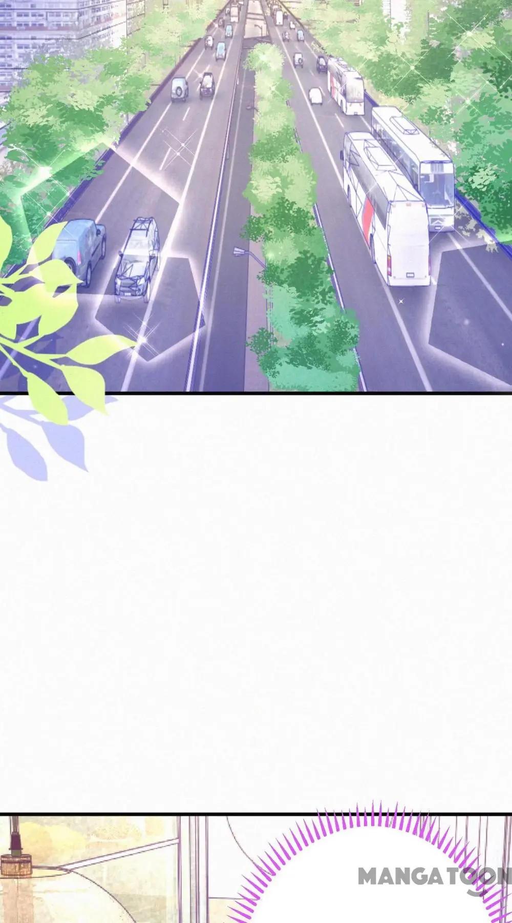 Genius Baby Chapter 63 page 17 - Mangakakalots.com