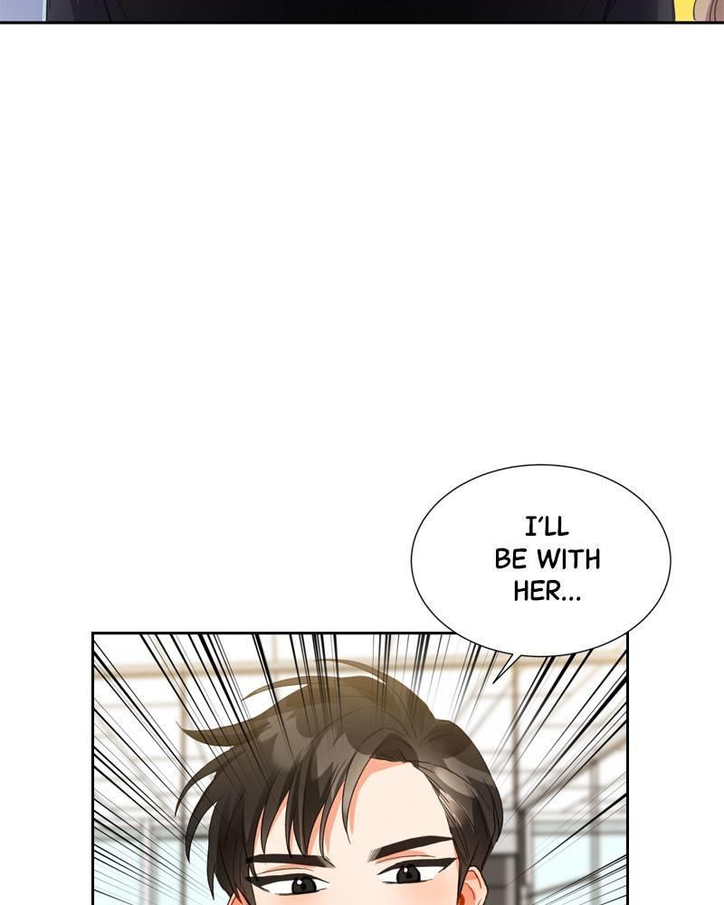 Kiss Sixth Senses Chapter 5 page 69 - Mangakakalots.com