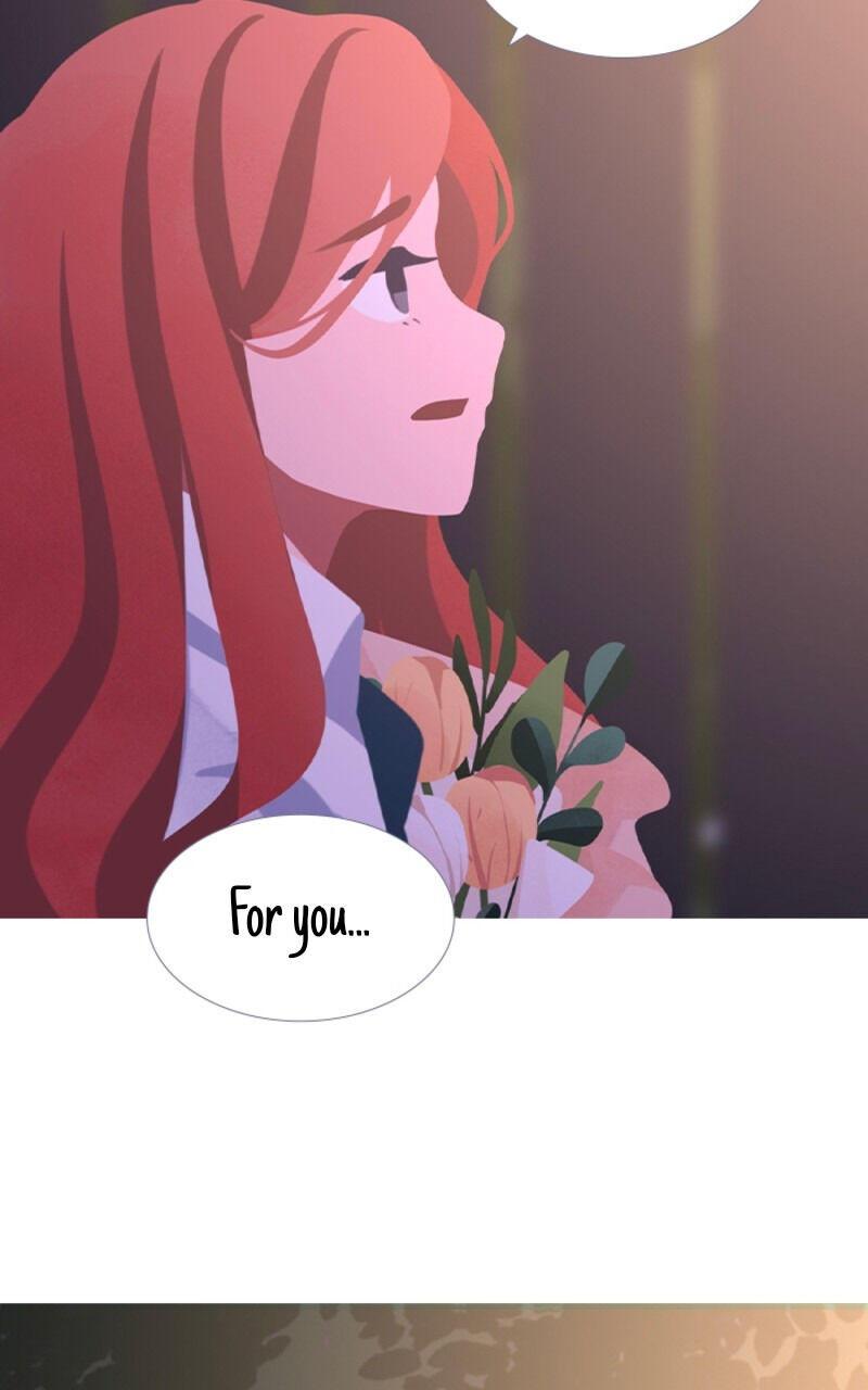 Blooming Days Chapter 23 page 43 - Mangakakalots.com
