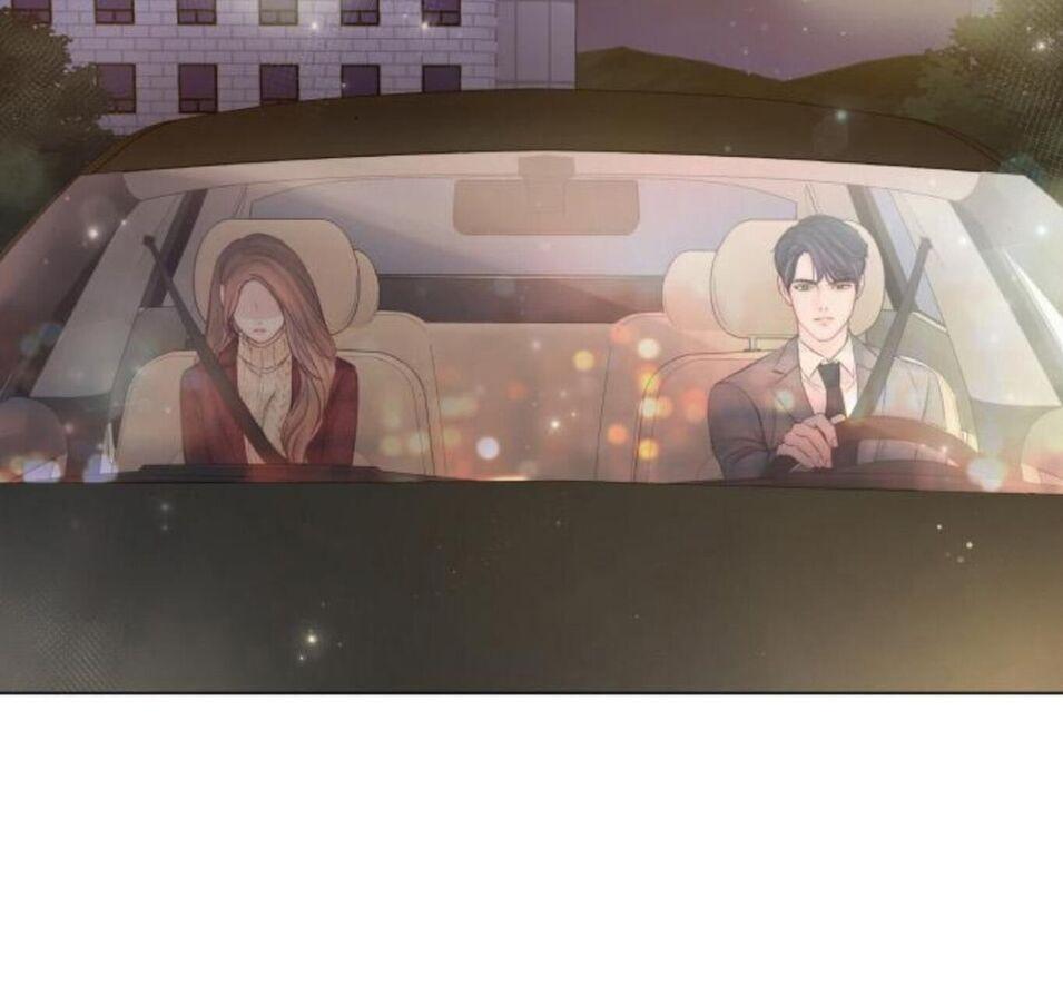 Surely A Happy Ending Chapter 21 page 32 - Mangakakalots.com