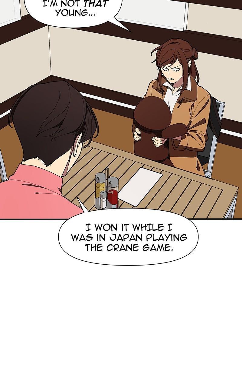 I Love Yoo Chapter 149: Episode 141 page 6 - Mangakakalots.com