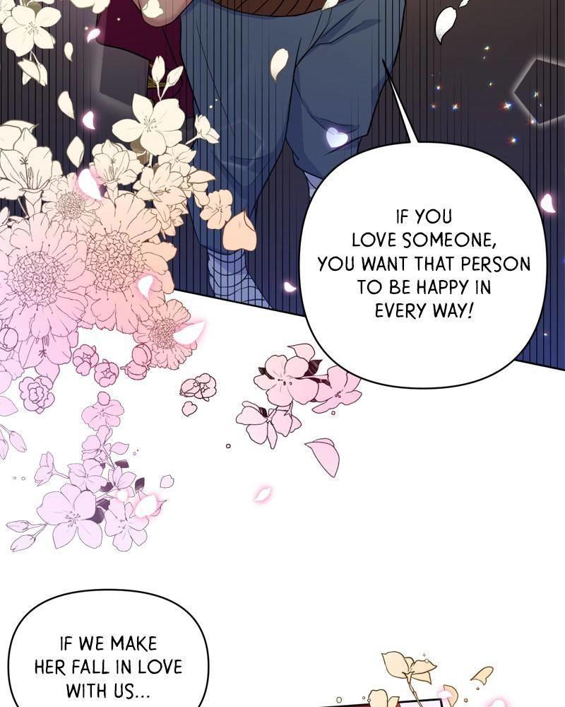 Tenants From Another World Chapter 9 page 35 - Mangakakalots.com