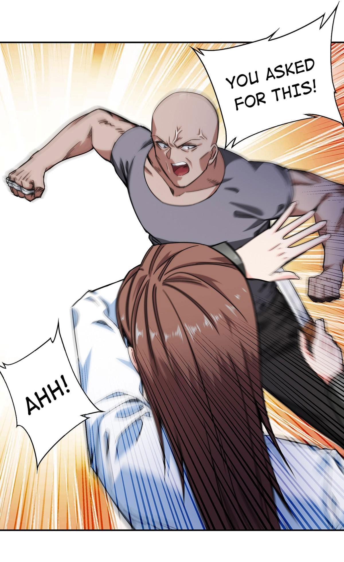 Handyman Saitou In Another World Chapter 26 page 25 - Mangakakalots.com