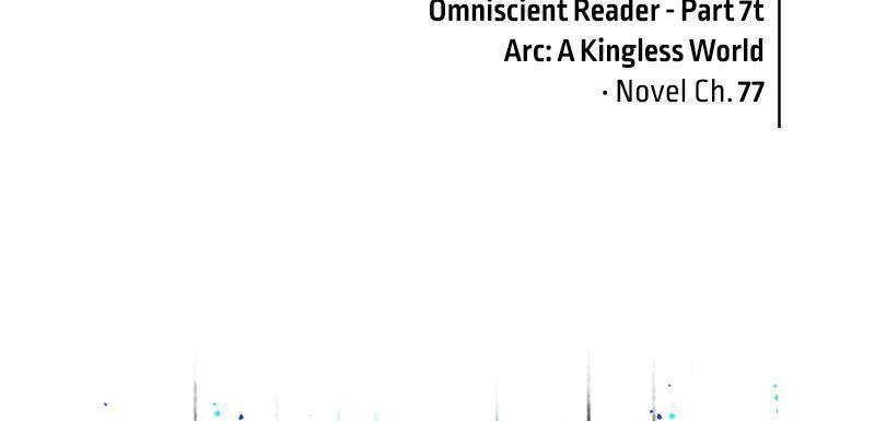Omniscient Reader'S Viewpoint Chapter 72 page 82 - Mangakakalot