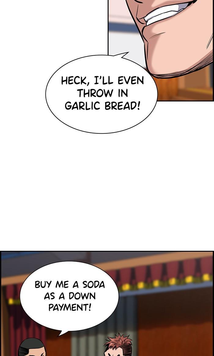 Get Schooled Chapter 12: Episode 12 page 49 - Mangakakalots.com
